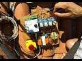 4 Heliostat Solar Tracker Shining A Window 100 M Away Part 2 mp3