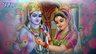 सिया राम के भजन करा भाई Bhajan Kar Ram Ke Guddu Ji Chobey Hindi Hanuman Bhajan