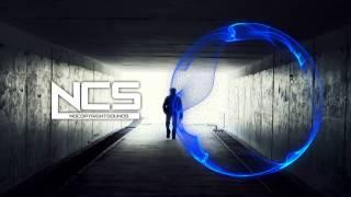 Mendum   Stay With Me Krys Talk Remix NCS Release