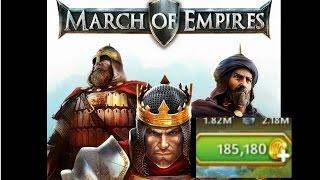 Lucky Patcher Last Empire War Z ApkCrowsCom