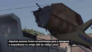 Ronda da Dengue - Prefeitura de Paranavaí