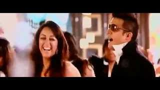 Bachelor party by Globe Filmy Entertainment- Rang Jamale Song