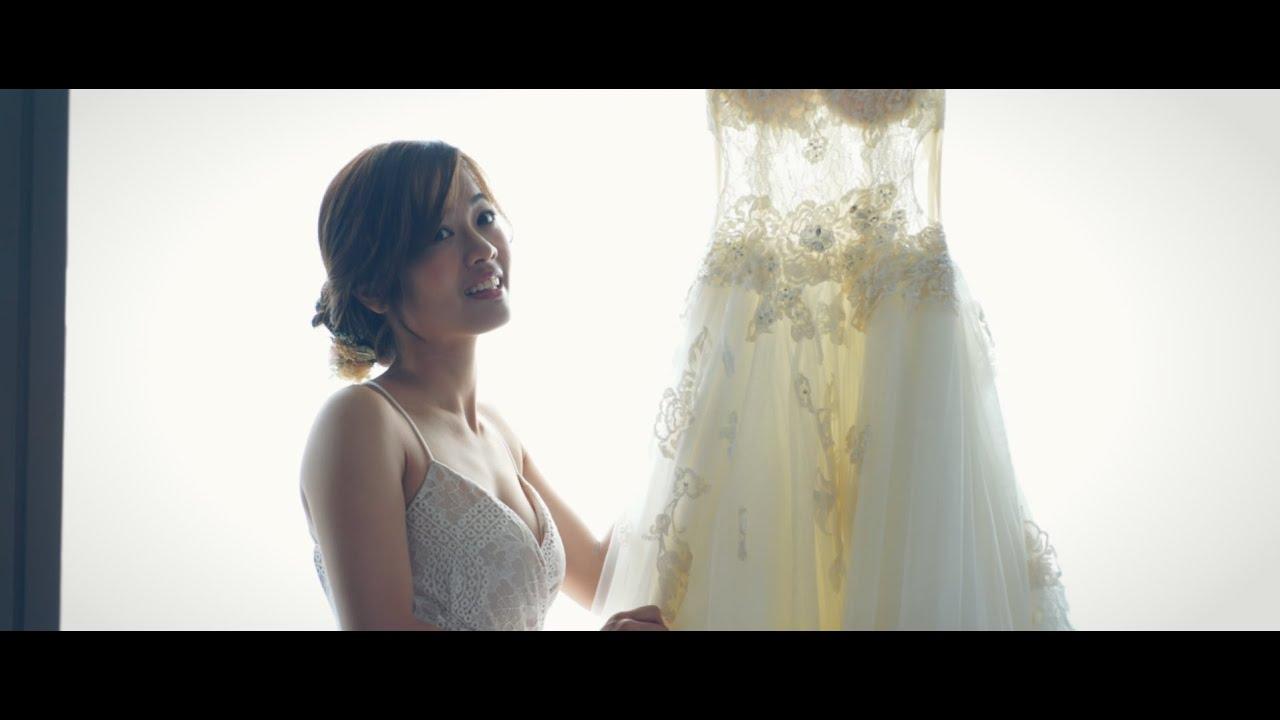 日威+姿穎 結婚 台南總理