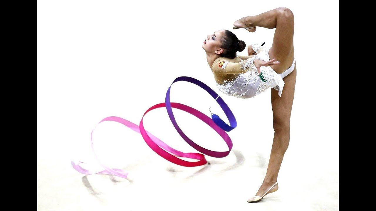 rhythmic gymnastics clarity hd youtube
