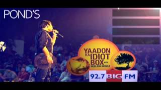 Kajari ki Kundali by Manish Shukla - Yaadon ka Idiot Box with Neelesh Misra 92.7 BIGFM-Season4
