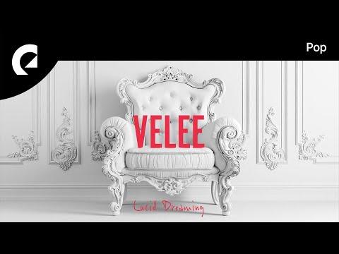 Velee - Lucid Dreaming