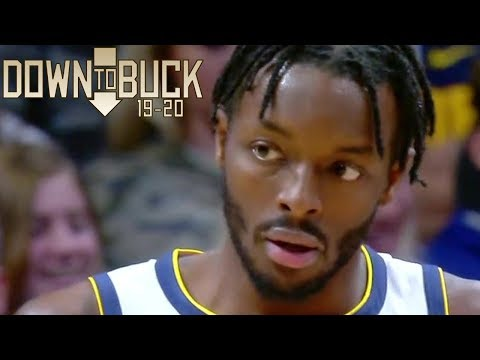 jerami-grant-20-points-full-highlights-(11/26/2019)