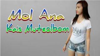 Download lagu Lagu Timor Dawan Zaman Now MP3