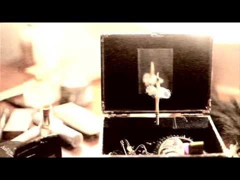 Katalina Kicks - 'Forever Young' **Official Video** HD