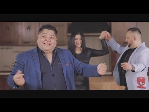 Alex de la Cluj - Viata-i dulce si amara (video oficial)