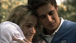 El Internado - Marcos y Paula se encuentran con su madre