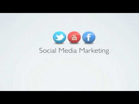 Social Media Consulting Firm -  Tennessee