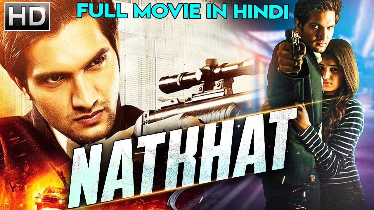 new sauth movie in hindi 2019