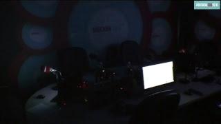 Прямая трансляция Москва FM