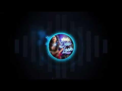 Desi Look Ek Paheli Leela Full Song With Lyrics Kanika Kapoor H264 38914