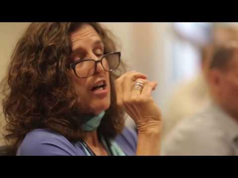 Higher Achievement featured in Harvard Business School Video