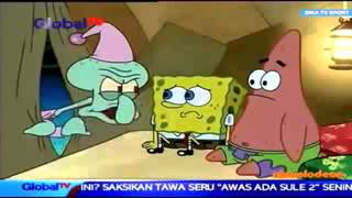 Video Spongebob Bahasa Indonesia Trailer (HD Global TV) download MP3, 3GP, MP4, WEBM, AVI, FLV Juni 2018