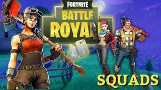 Fortnite Battle Royale New Years Eve Stream Let's Get Some Wins