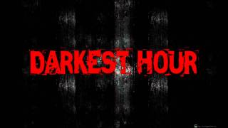 Darkest Hour - Nazi Punks Fuck Off (Dead Kennedys Cover)