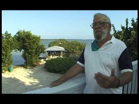 John R. Clark & Integrated Coastal Zone Management