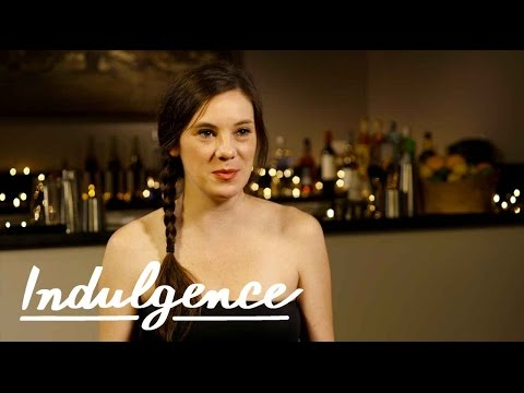 Bartenders Tell Us What They Hate About Other Bartenders