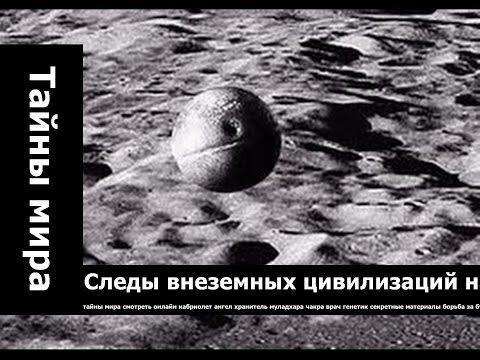Джек Восьмеркин, американец (1986) смотреть онлайн или