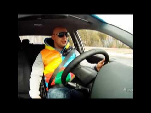 Hyundai Solaris в программе АвтоЭлита