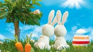 Easter Songs For Children lyrics
