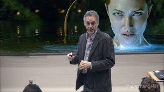 """Video """"Modern people like to think that there is nothing dangerous about sex"""" Jordan Peterson download MP3, 3GP, MP4, WEBM, AVI, FLV Juli 2018"""