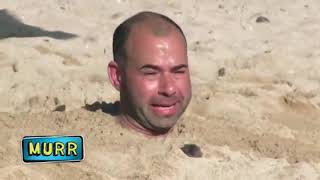 Impractical Jokers Season 6 Compilation