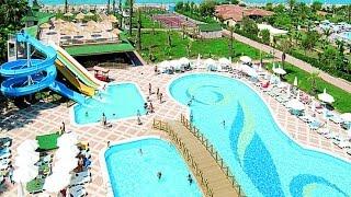 отели турции, Holiday Garden Resort 5(Снять отель по выгодной цене http://hotellook.ru/?marker=85370 Купить билет на самолет http://www.aviasales.ru/?marker=85370 Построен в..., 2015-08-09T21:42:39.000Z)