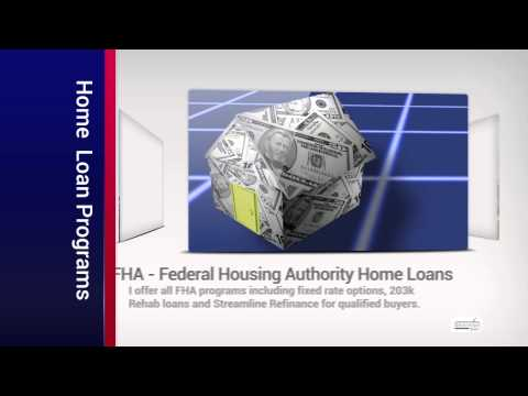 top-san-antonio-tx-va-and-fha-home-mortgage-loans---best-interest-rates