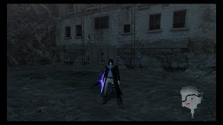 Devil May Cry 4 Special Edition State Of Mine Curtain Call