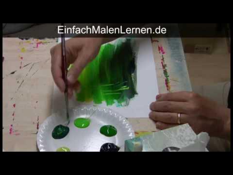 Malen Und Zeichnen Lernen 4 Anfanger Tipps Zum Nachmachen