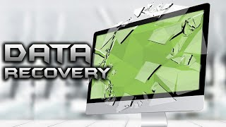 Data Recovery - How to Easily Recover Deleted Files in Windows
