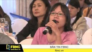 FBNC – 20/11/2015: Bản tin FBNC (Phần 1)