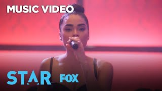 """All Love"" (Official Music Video) | Season 3 Ep. 12 | STAR"