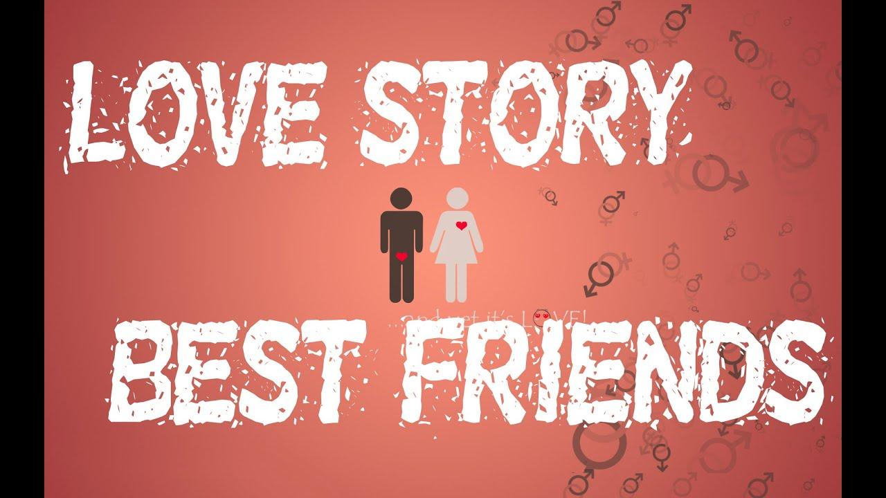 Best love history