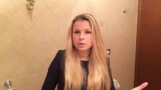 ПОКУПКИ косметики COLLISTAR: автобронзант, гиалуроновая кислота для лица и глаз, дезодорант