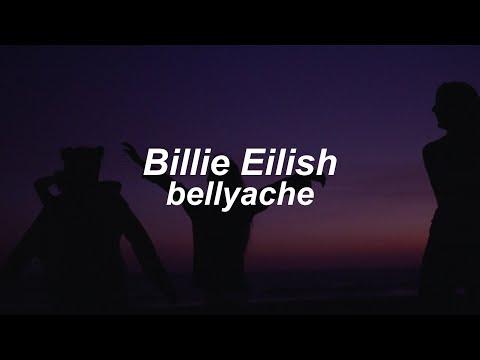 Top Tracks - Billie Eilish