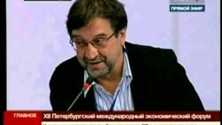 Юрий Шевчук VS Шевченко