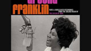 Aretha Franklin Sweetest Smile And  Funkiest Style