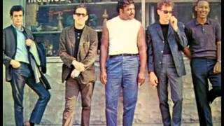 The Paul Butterfield Blues Band -  Driftin