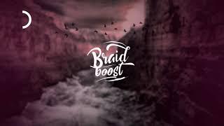 Travis Scott - SICKO MODE ft. Drake (Guy Arthur Remix) [Bass Boosted]