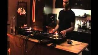 Szajse Records Private Party: Savas Pascalidis @ RTS.FM - 22.10.2010