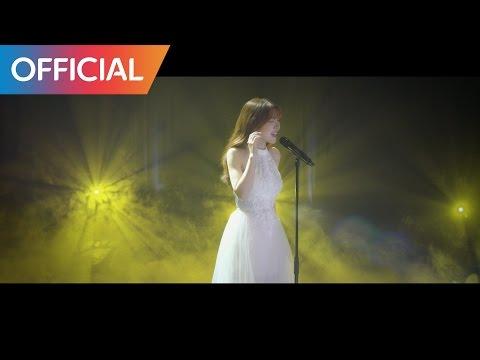 강시라 (Kang Sira) - 못 잊어 (Teaser 3)