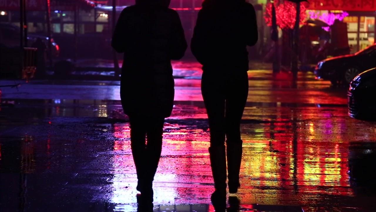 😴 Успокаивающие звуки дождя   2 часа   Soothing rain sounds   2 hours 😴