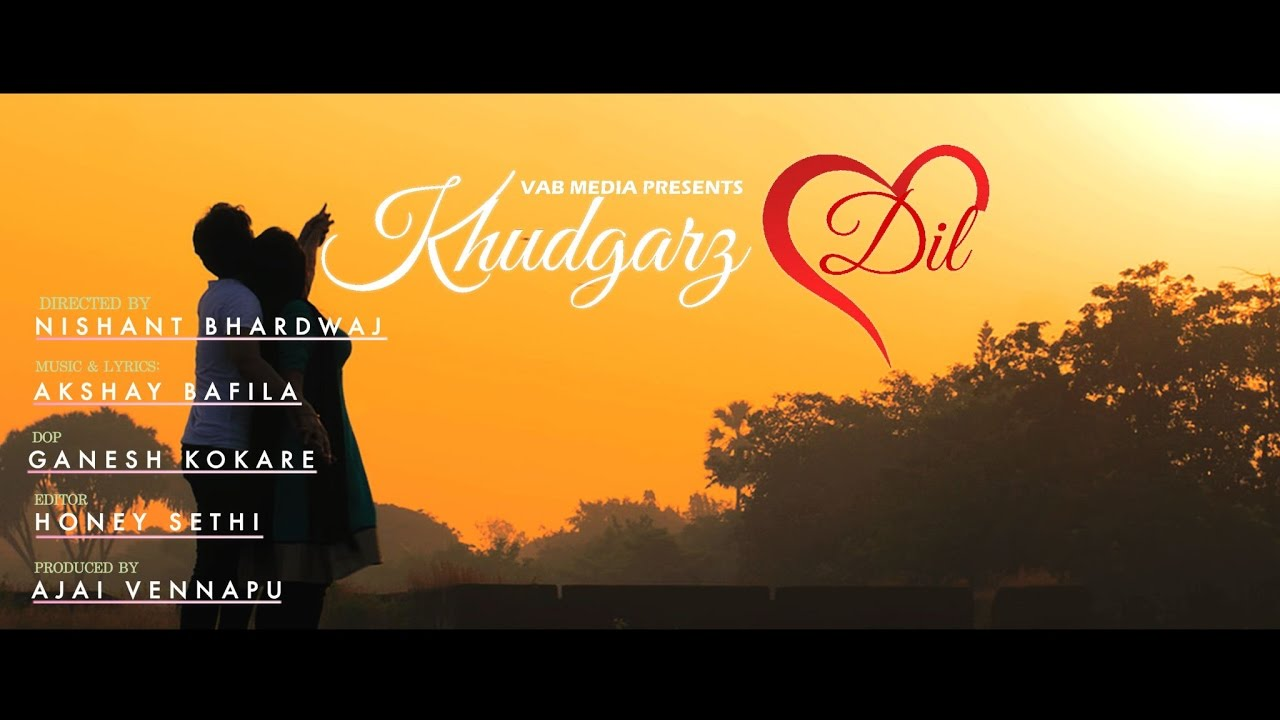 Latest Hindi Movie Songs Download
