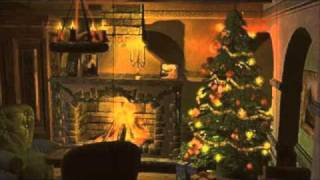 Dean Martin - White Christmas (Capitol Records 1959)