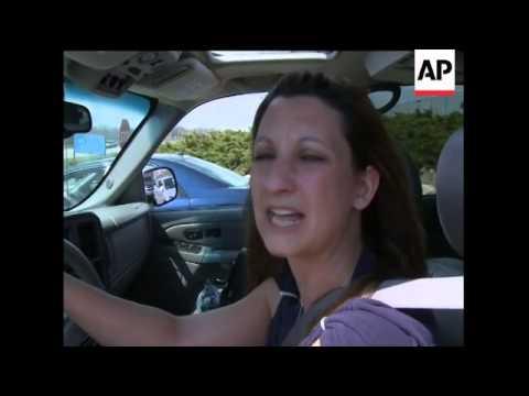 Reax as General Motors plans to cut jobs, close plants and end Pontiac brand